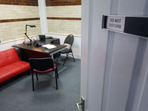 Looking for a Private Office or Meeting Room in a Central Tring Location?