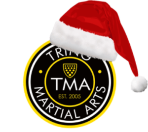 Tring Martial Arts Academy - Important Dates 2020