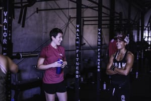 3 Pro Tips for Kickstarting Your 2020 Fitness Goals