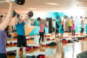 5 Tips for Finding a Gym or Trainer That Don't Judge