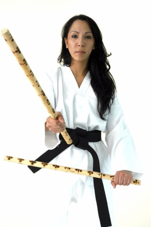 10 Tips for Martial Arts Students, to Deepen Your Practice!
