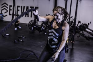 A fast track to success with personal training
