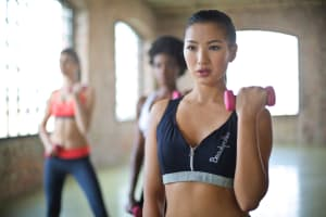 But... But.… The Celebrity Trainer To The Stars Says…  Tucson Personal Trainer Blog