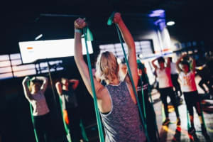 Simple Workout Tips For Starting A Fitness Program