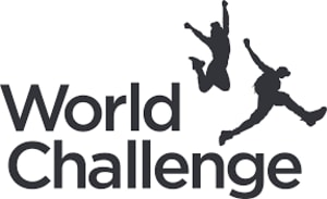 World Challenge 2020 Sponsorship Ideas at Tring Martial Arts Academy