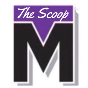 February 2020 The Scoop