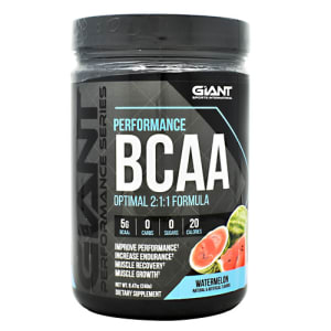 All about BCAA Drinks