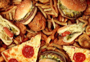 """Milford Personal Trainer: Should I Still Track My """"Unhealthy"""" Meals?"""
