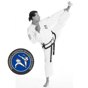 How to Find a Martial Arts School Near Me
