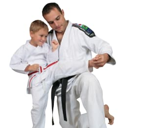 How Much Do Martial Arts Classes Cost?