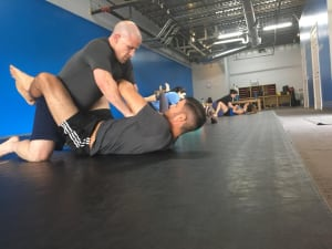 Knight Jiu-Jitsu® Classes Coming Soon!!!