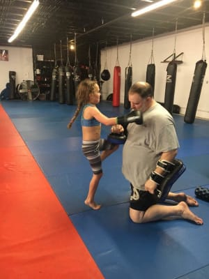 How Martial Arts Benefits Kids Beyond Traditional Sports