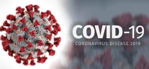 Cold's Flu's & Virus'