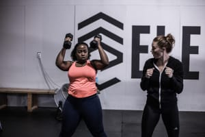 3 Fitness-Killing Excuses You've Told Yourself