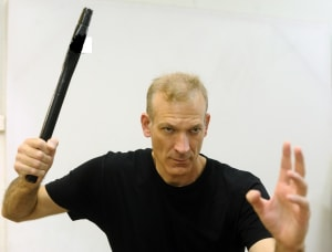 Krav Maga- Things you must know