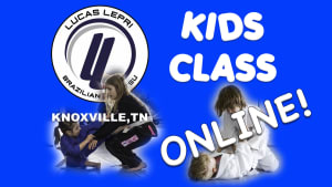 Kids Online Martial Arts Class - FREE Kids Online Martial Arts Classes for Children in the United States