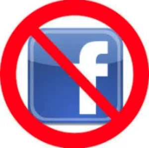 Why We Are Moving Away From Facebook
