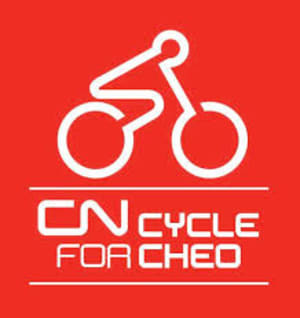 Cycle for CHEO Challenge