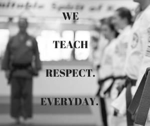 What Do We Teach Part 2