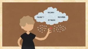 How Martial Arts Can Help Combat Stress