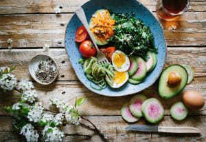Nutrition For Weight Loss In San Jose Is Confusing