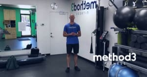 Five Minute Circuit To Sexy Arms via Your San Jose Personal Trainer