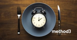 The BEST Time to Eat if You Want to Lose Weight