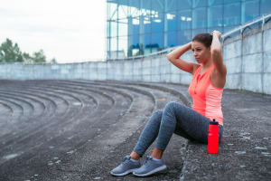 The Importance of Mobility Flow Exercising