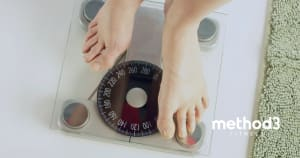 Sneaky Reasons You May Be Gaining Weight