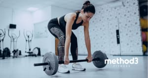 8 Exercise You Must Do to Get the Body You Want