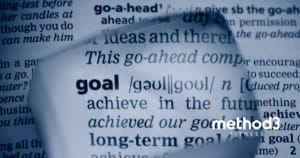 Hidden Goals: The Biggest Obstacles to Your Success