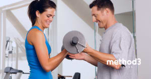 Why Muscle Is Awesome for Weight Loss & Health