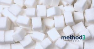 The Alarming Effects of Sugar