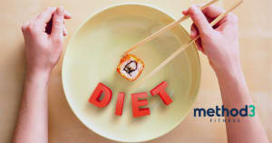 Diet Lies: Don't Believe Everything You Read