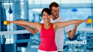Why You Should Maintain Proper Form While Working Out
