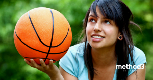 Parents' Guide to School Sports: Benefits, Q&A, Tips