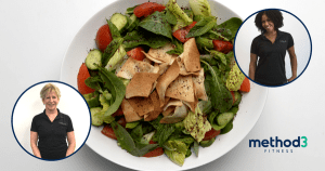 Best Nutrition Tips for Weight Loss Success