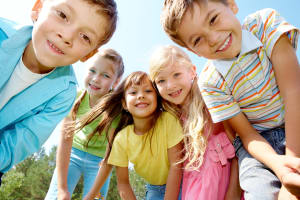 How to Find the Best Summer Camp for Your Child in Winston-Salem
