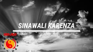 Sinawali Karenza (Maryland Martial Arts Savage Mill)