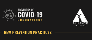 New Preventions Practices