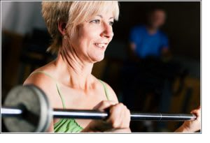 How to Get Stronger, Leaner, and Fitter When You're Over 50
