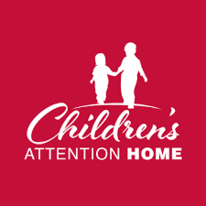 2019 Children's Attention Home Fundraiser