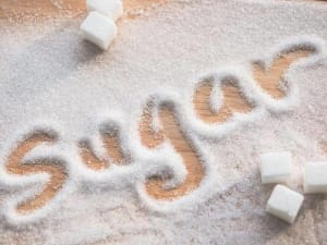 5 Habits That Will Help You Stop Eating so Much Added Sugar