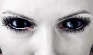 10+ Warning Signs You Are Dealing With An Evil Person