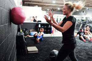 7 Benefits of High Intensity Interval Training (HIIT)