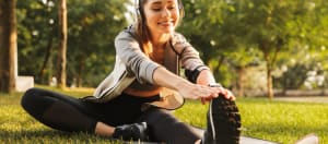 Road To Recovery: Tips For Safely Getting Back Into Exercise After Injury
