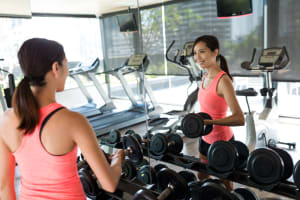 What to Consider Before Committing to an Exercise Routine