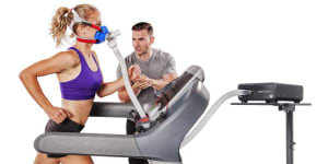 Do You Want To Work Smarter Not Harder With Your Aerobic Exercise?