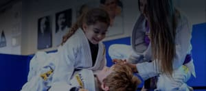 7 Reasons to Enroll your Child in Brazilian Jiu Jitsu Today!
