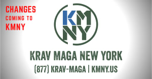 Upcoming Changes to KMNY